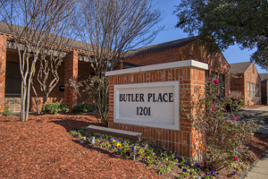 Image of Butler Place Apartments