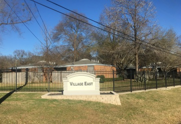 Image of Village East