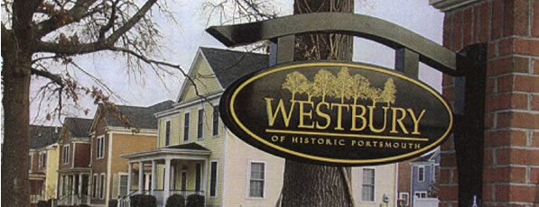 Image of Westbury Pine in Portsmouth, Virginia