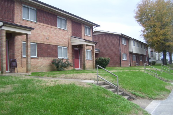 Image of Cedar Terrace