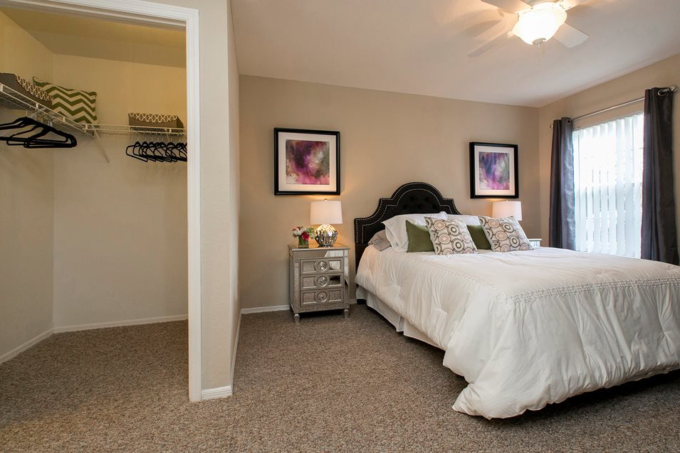 Image of Brittany Bay Apartments I
