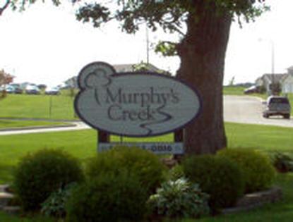 Image of Murphy's Creek Townhomes