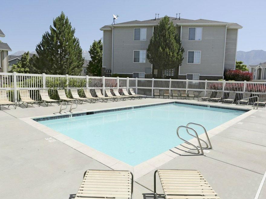 Image of Tooele Gateway Apartments in Tooele, Utah