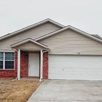 Image of Shawnee Affordable Housing