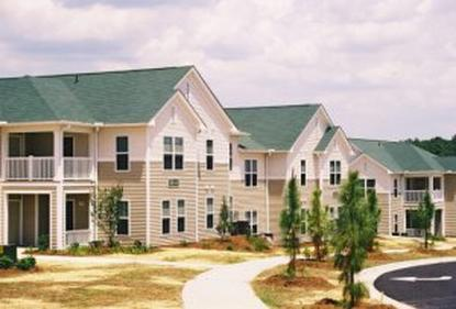 Apartments For Rent In Moore County Nc