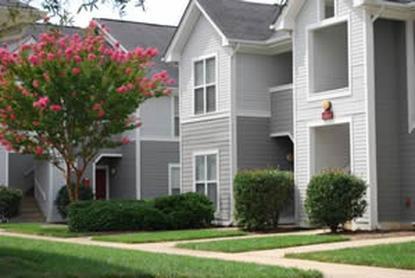 Image of Avonlea Apartments in Raleigh, North Carolina