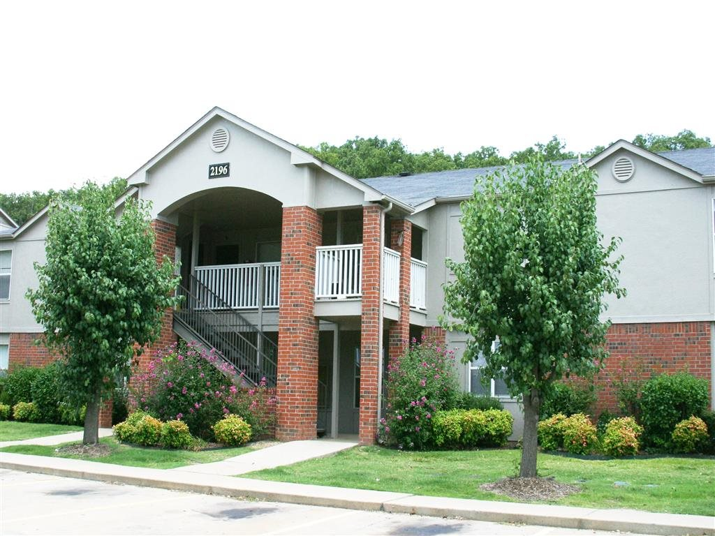 Cheap Apartments For Rent In Fayetteville Ar
