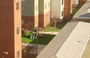 Image of Villa Siena Apartments