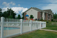 Image of Valley Estates of Mountain Home in Mountain Home, Arkansas