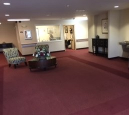 Image of Chapel Ridge Manor
