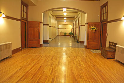 Image of Gilman Place
