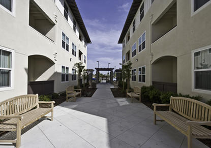 Image of Cynara Court