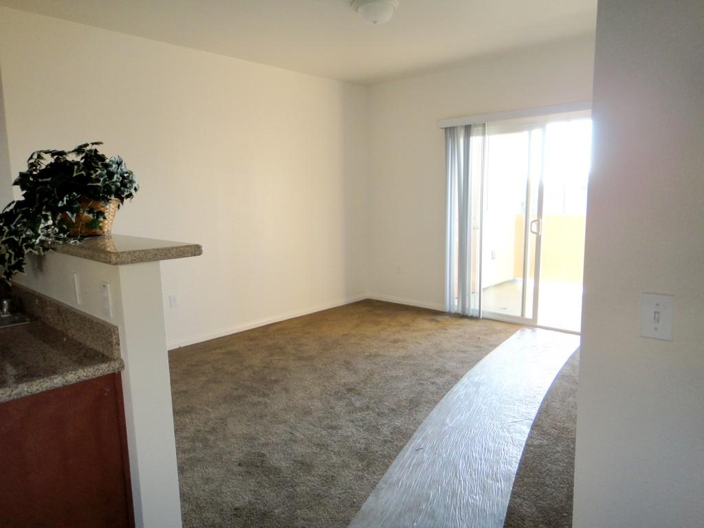 Image of Buena Vista Apartments in Orange, California