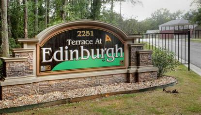 Image of The Terrace at Edinburgh in Augusta, Georgia