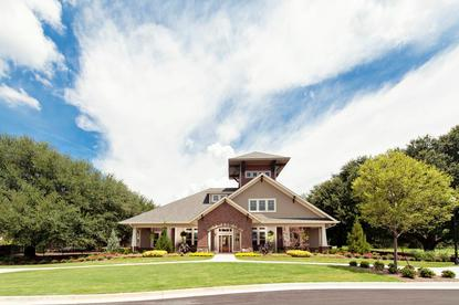 Image of Walton Oaks