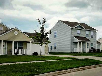Image of Meadow Vista Parkside
