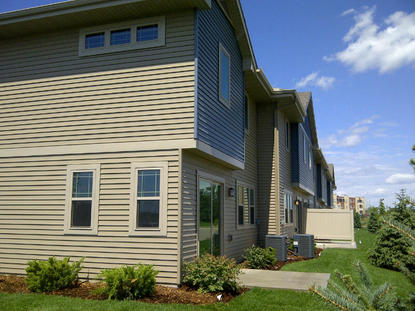Apartments For Rent In Sartell Minnesota
