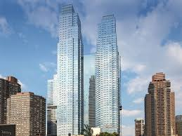 Image of 600 West 42nd Street