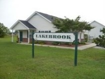 Image of Lakebrook Apartments in Manning, South Carolina