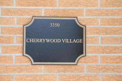 Image of Cherrywood Village