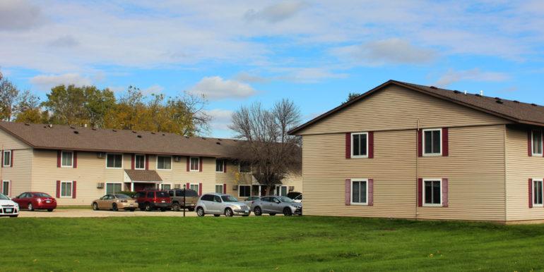 Image of Fox Meadows in Pine Island, Minnesota