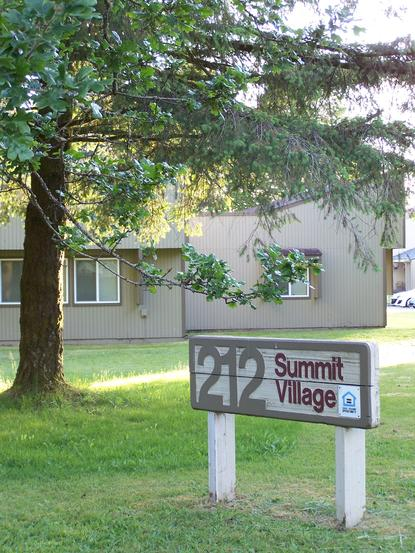 Apartments For Rent In Elma Wa