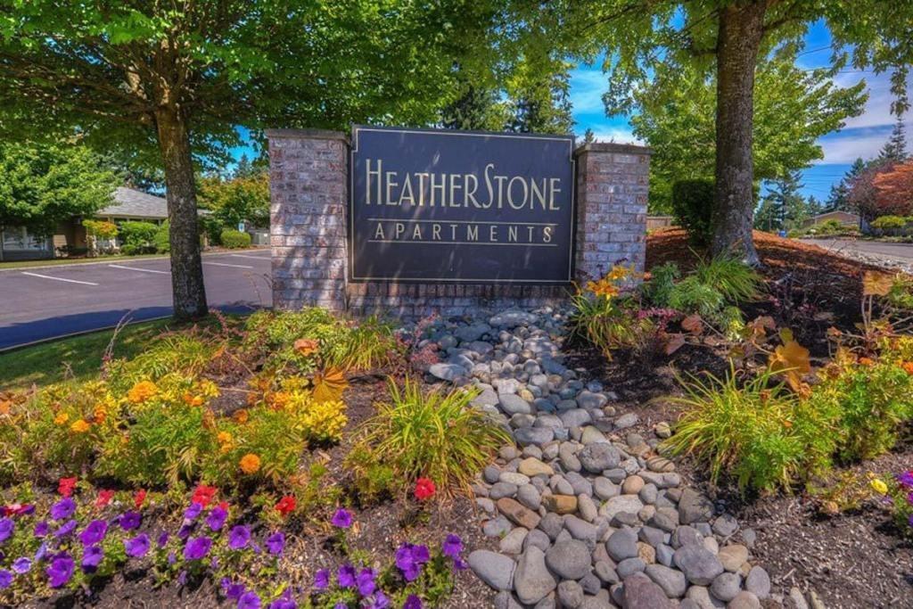 Image of Heatherstone in Tacoma, Washington