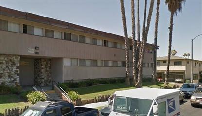 Image of Nicolet Apartments