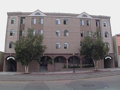 Image of Trolley Court