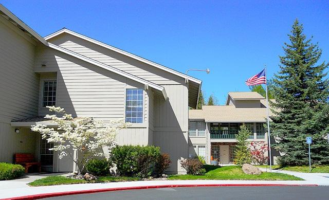 Image of Alta Vista Manor Apartments