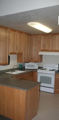 Image of Susan River Apartments