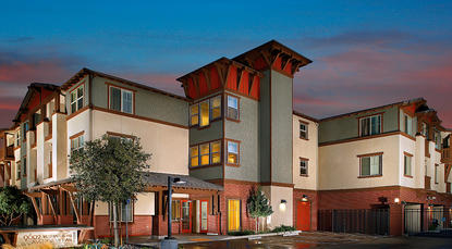 Low Income Apartments In Anaheim Ca
