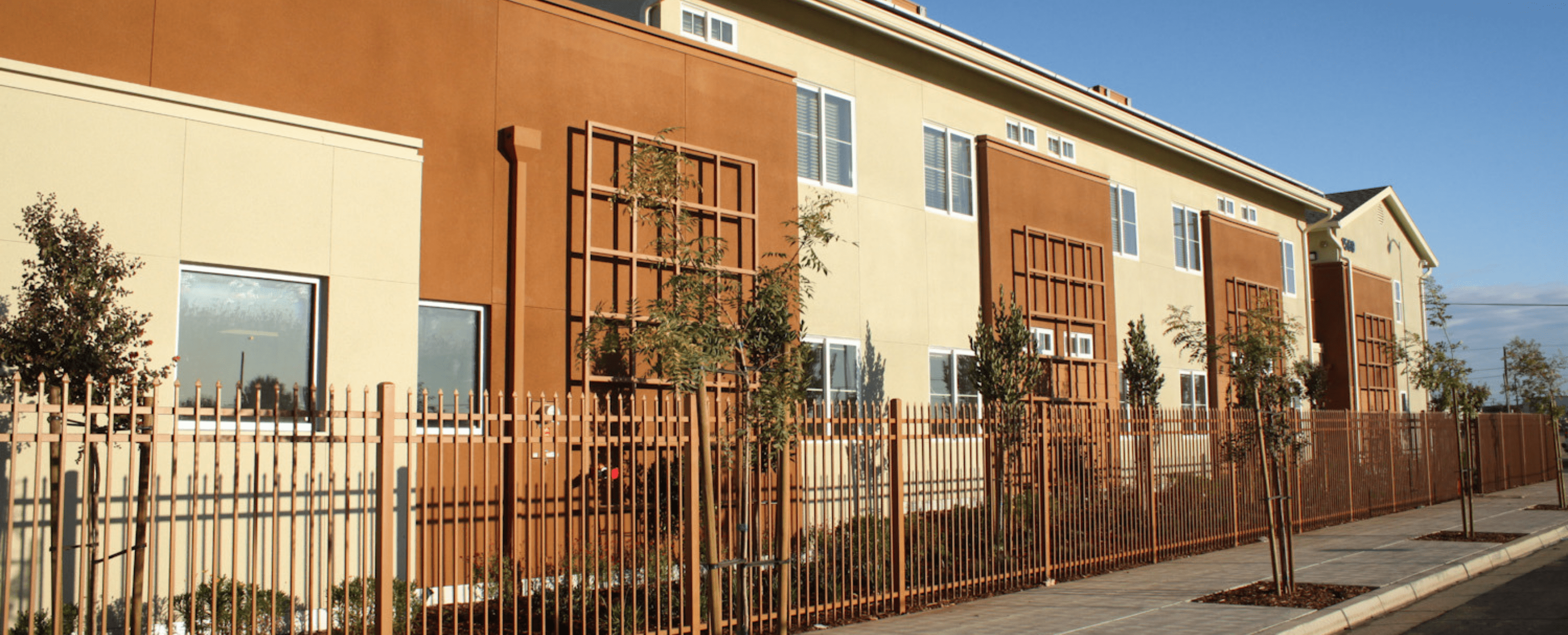 Image of Renaissance at Santa Clara in Fresno, California