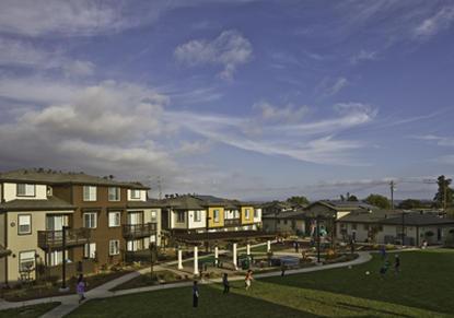Image of Schapiro Knolls in Watsonville, California
