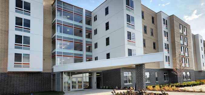Low Income Apartments In Country Club Hills Il