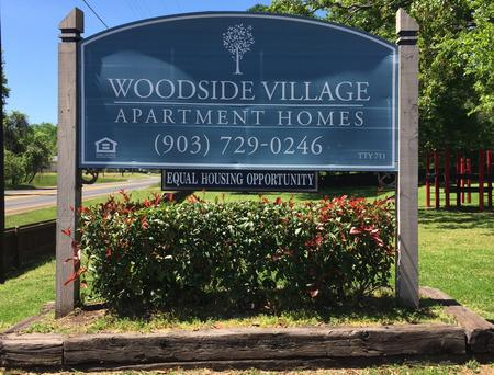 Image of Woodside Village