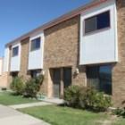 Image of Alvarez Apartments