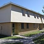 Image of Marmolejo Apartments in El Paso, Texas