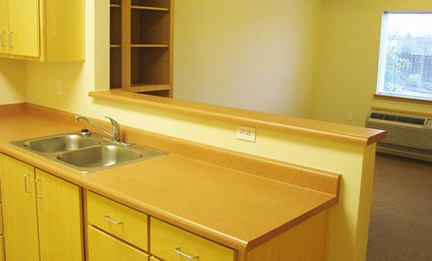 Image of Meadowlark Apartments