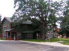 Image of Plaza De Cedro Apartments in Portland, Oregon