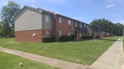 Image of Goodwill Village Apartments