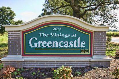Image of The Vinings at Greencastle