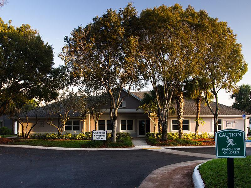 Image of Phoenix in Homestead, Florida