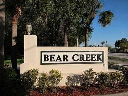 Image of Bear Creek - Naples in Naples, Florida