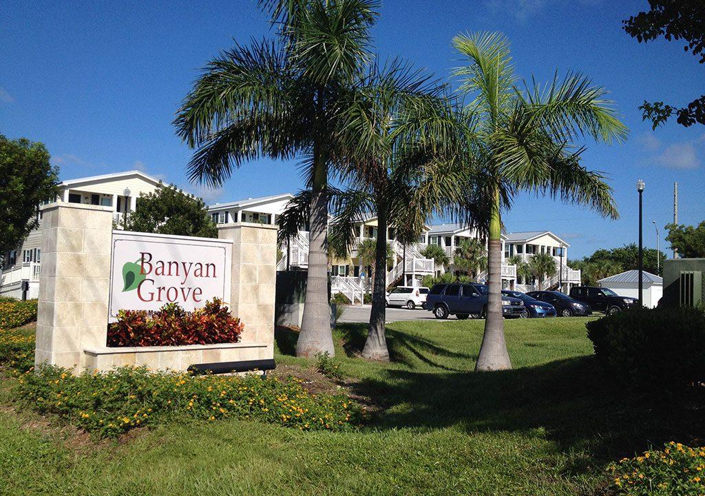 Image of Banyan Grove in Stock Island, Florida