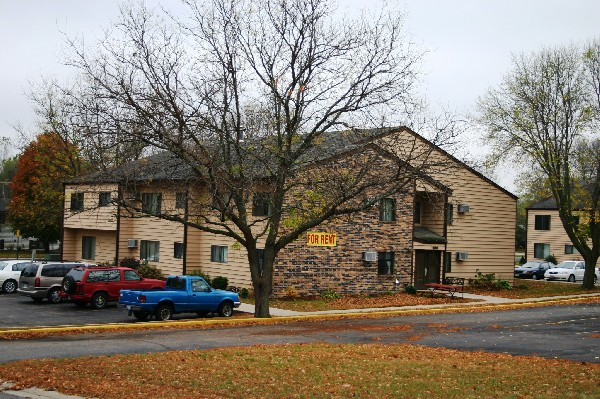 Image of Rivers Edge Apartments