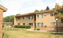 Image of Winsted Park Apartments
