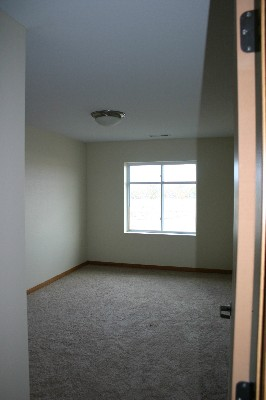 Image of Sibley Park Apartments
