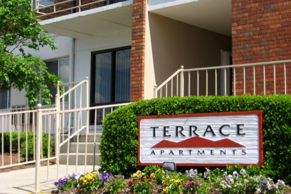 Image of Terrace Apartments