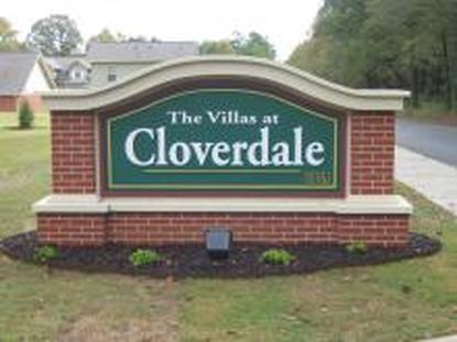 Image of Villas at Cloverdale in Cullman, Alabama